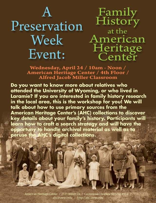 preservation-week-poster (4)