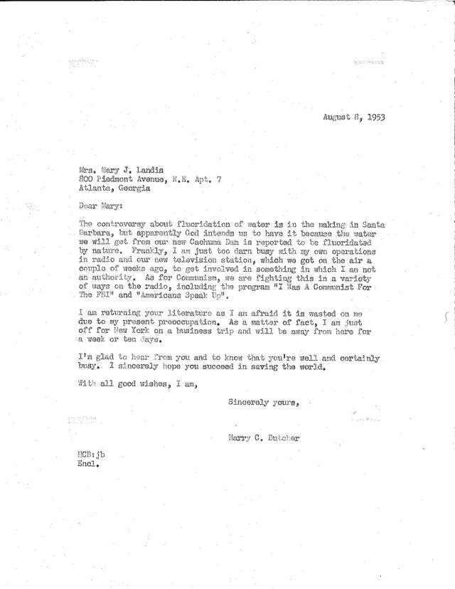 Butcher fluoridation letter_Page_1