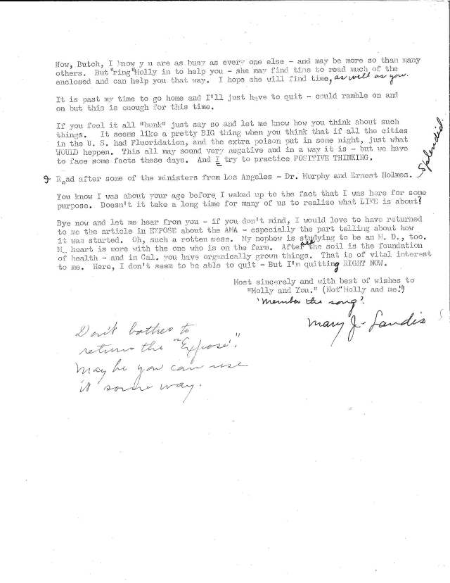 Butcher fluoridation letter_Page_3