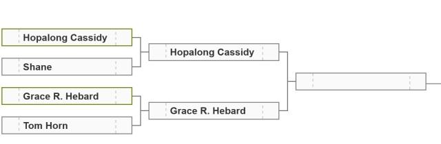hoppy vs grace