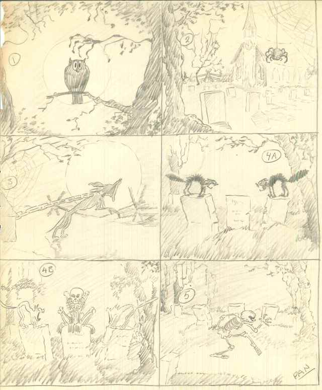 stalling sketches_Page_1