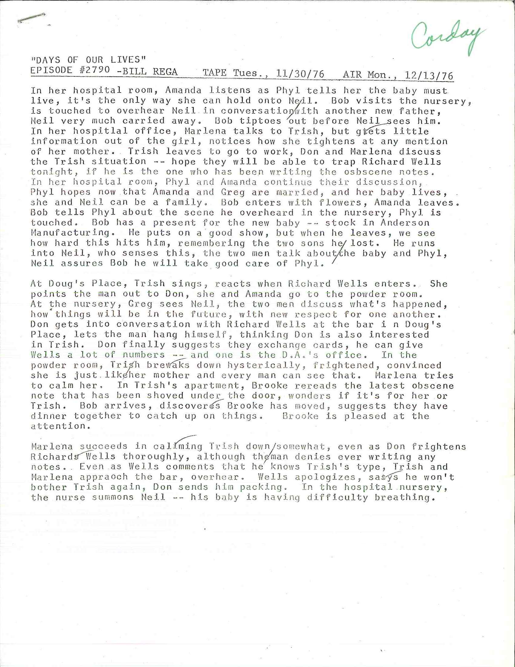 crabbe essay william bell