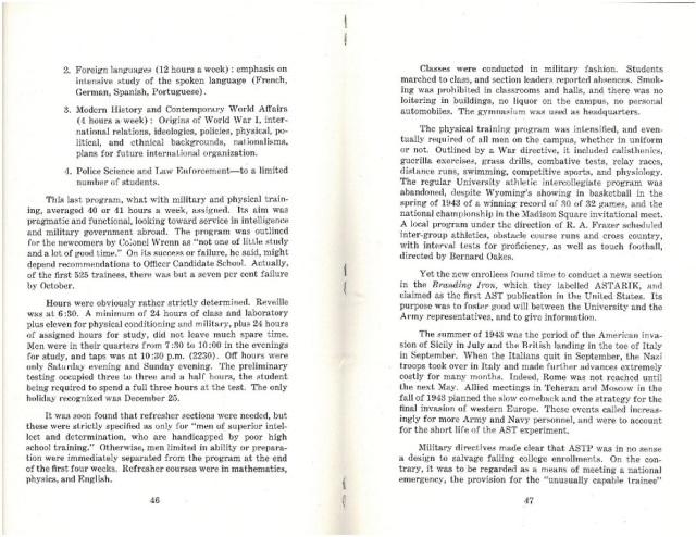 300002 Box 27 Folder 10.2-page-001