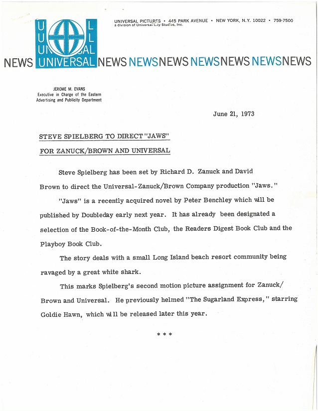 Pressrelease jaws box 23