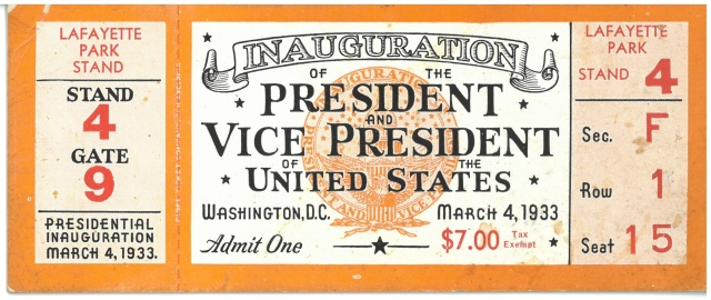 6941_box65_fldr22_1933inaugurationticket_front