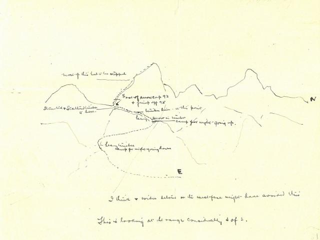 Kieffer map
