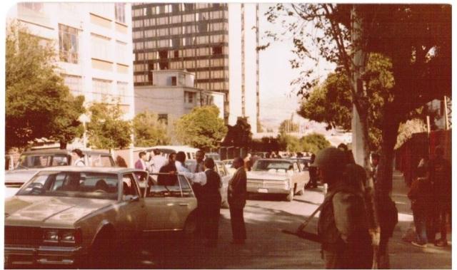 bolivia_coup_photo5